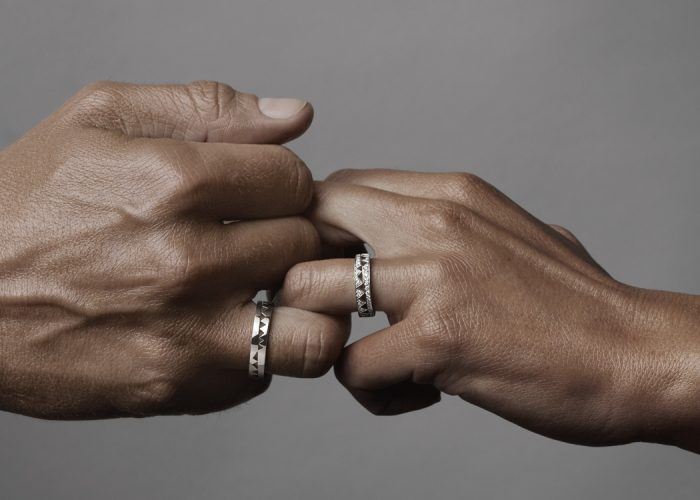 Akillis Will Change the Way You Think About Men's Jewellery